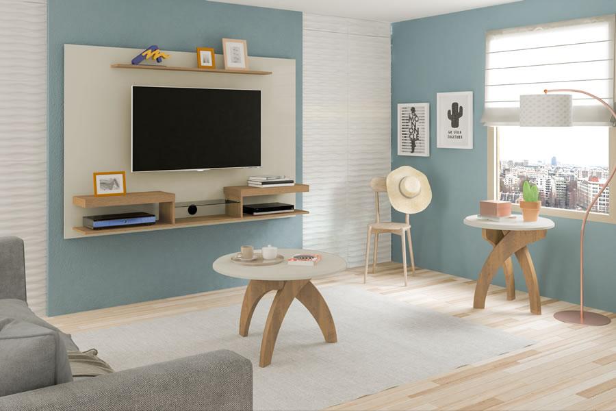 bulk-muebles_home-slider-1