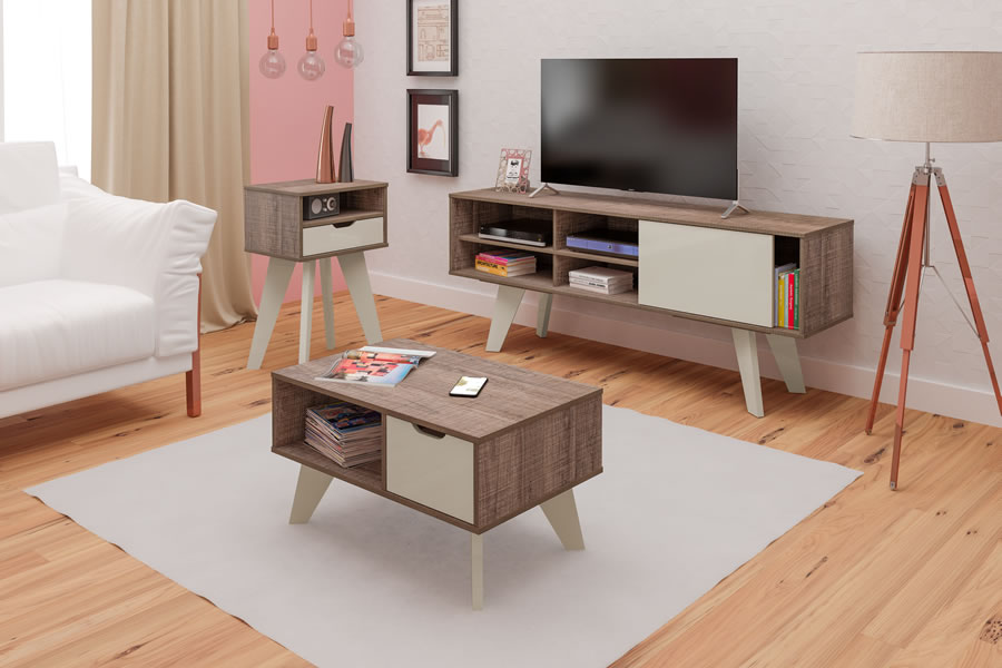 bulk-muebles_home-slider-4